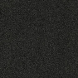 Millennium Nxtgen 965 | Carpet tiles | modulyss
