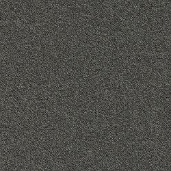 Millennium Nxtgen 989 | Carpet tiles | modulyss