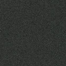 Millennium Nxtgen 993 | Carpet tiles | modulyss
