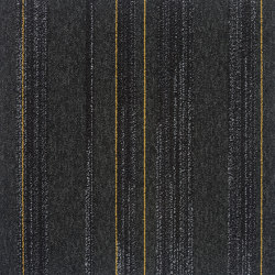 Pure Air100 224 | Carpet tiles | modulyss