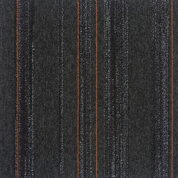 Pure Air100 322 | Carpet tiles | modulyss