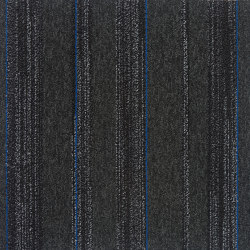 Pure Air100 504 | Carpet tiles | modulyss