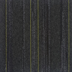 Pure Air100 609 | Carpet tiles | modulyss