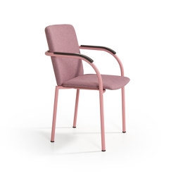 Cole Modus | Chairs | Lande