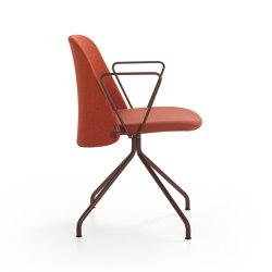 Pico Stuhl | Stühle | Lande