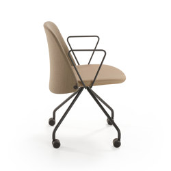 Pico chair | Chairs | Lande