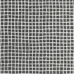 Grid rug   Rugs   Hem Design Studio
