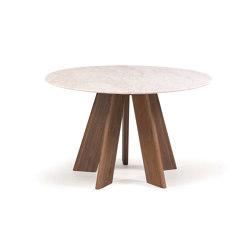 Alhambra 001 RAM | Tables de repas | al2