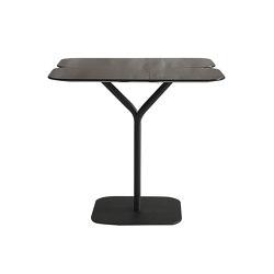 Wood-oo 002 A   Dining tables   al2