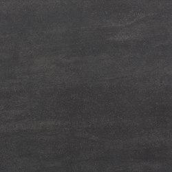 Dekton Bromo | Mineralwerkstoff Platten | Cosentino