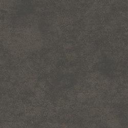 Dekton Milar | Compuesto mineral planchas | Cosentino