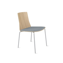 Montara650 Chair | Sedie | Steelcase