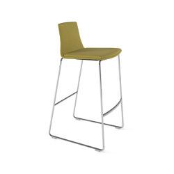 Montara650 Stool | Bar stools | Steelcase