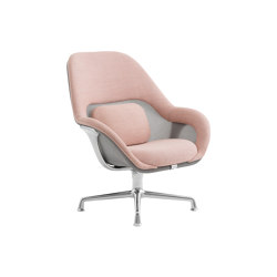 SW_1 Chair | Armchairs | Steelcase