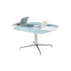 SW_1 Table | Desks | Steelcase