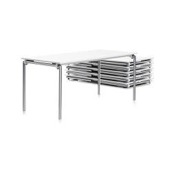 TalkTime Table | Tavoli contract | Steelcase
