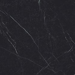 Black marquina silky Maxfine Marble |  | al2