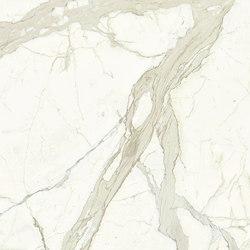 Calacata Maxfine Marble |  | al2