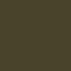 Colour C21 |  | al2