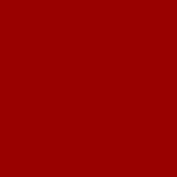Colour C22 |  | al2