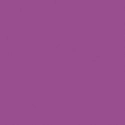 Colour C30 |  | al2