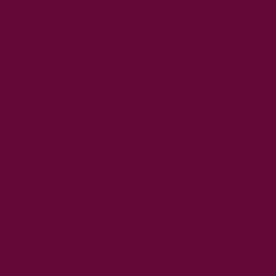 Colour C31 |  | al2
