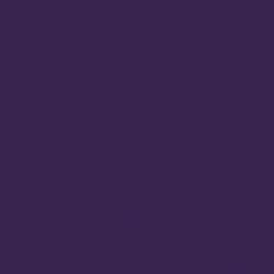 Colour C32 |  | al2