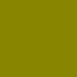 Colour C33 |  | al2