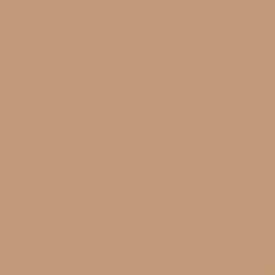 Colour C36 |  | al2