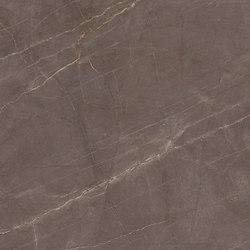 Gaudi Stone Maxfine Marble |  | al2
