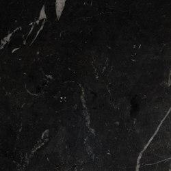 Marquina Marble |  | al2