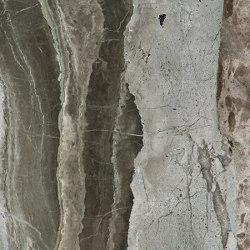 Olympus Grey Marble |  | al2