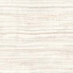 Onice Avorio Maxfine Marble |  | al2