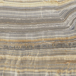 Onice Grigio Maxfine Marble |  | al2