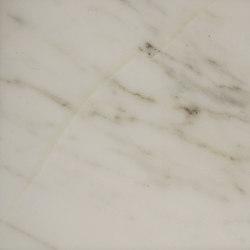 Volakas Marble |  | al2