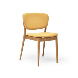 Valencia Chair | Chairs | TON