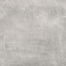 Industrial Color Chic Smoke | Keramikböden | Rondine