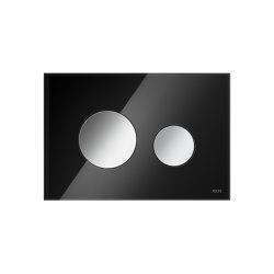 TECEloop | Flushes | TECE