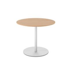 Montara650 Table | Tavoli alti | Steelcase