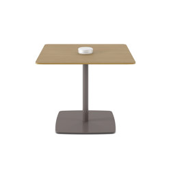 Montara650 Table | Standing tables | Steelcase