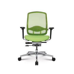 AluMedic 5 | Office chairs | Wagner