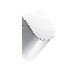 Big Boy 31x39 | Urinals | Ceramica Catalano