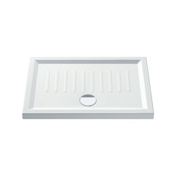 Base 100x72 | Shower trays | Ceramica Catalano