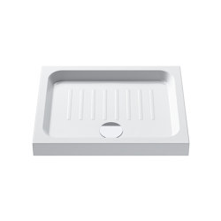 Base 90x72 | Shower trays | Ceramica Catalano