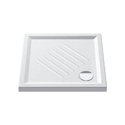 Verso 80 h6   Shower trays   Ceramica Catalano