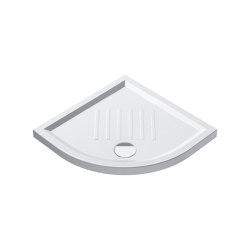 Verso 80A h6 | Shower trays | Ceramica Catalano
