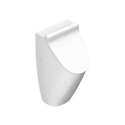 Sfera orinatoio Newflush 35x32 | Urinals | Ceramica Catalano
