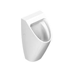 Sfera 35x32 | Urinals | Ceramica Catalano