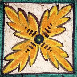 Medioevo | Decori Classici 08 | Ceramic tiles | Cotto Etrusco