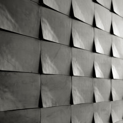 Wall Coverings Geomorfica | Nero Matt | Ceramic tiles | Cotto Etrusco